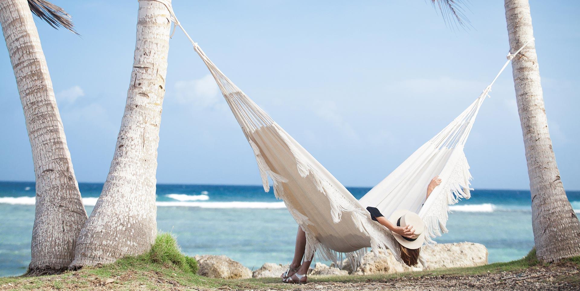 wayuu-hammocks-banner