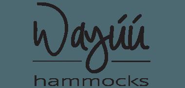 Wayuu Hammocks | Handcrafted by Indigenous Artisans in Colombia
