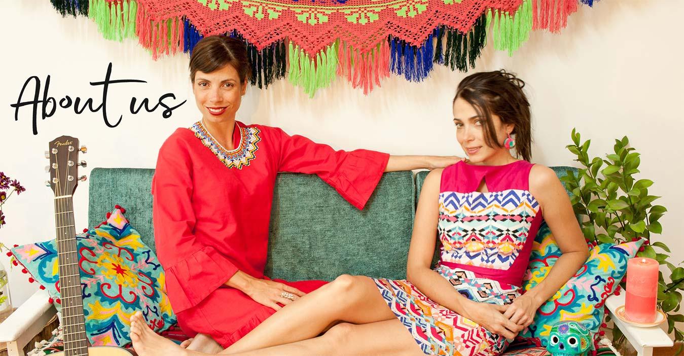 luxury-hammocks-designers